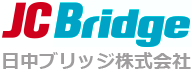 JCBridge CO., LTD.